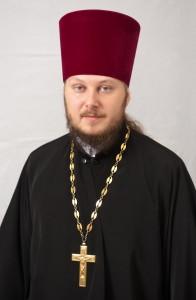 Andrej_Bojarchyuk