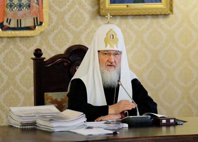руководящий совет в православии выбору термобелья